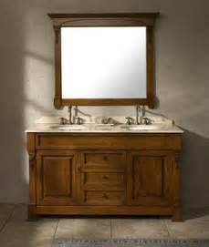 Double Sink Bathroom Vanity Ideas » New Home Design