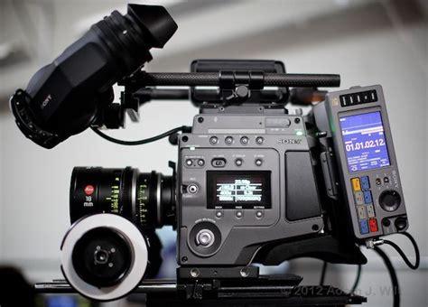 sony f65 workflow 108 best cinema cameras images on cinema