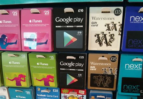 Google Play Gift Card Uk Online - google play prepaid cards uk wroc awski informator internetowy wroc aw wroclaw