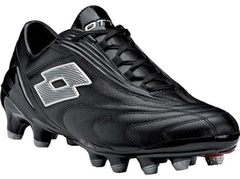 lotto football shoes lotto soccer shoes soccer cleats lotto mens youth