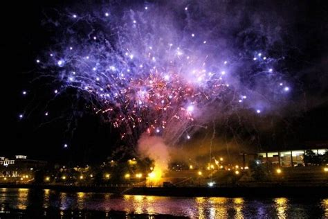 new years columbus columbus ga new years 2018 events places fireworks live tips