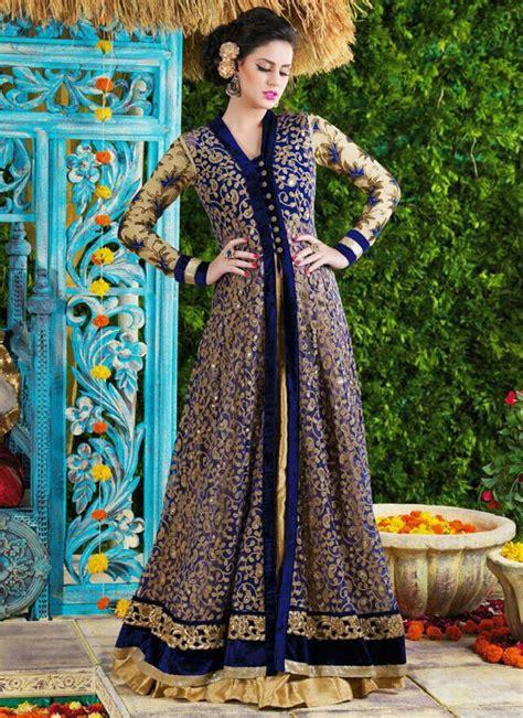 in suite designs fantastic blue designer suit