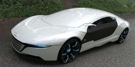 audi a9 windshield 100 fierce futuristic vehicles