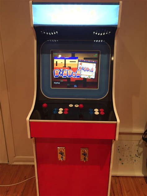 build own arcade cabinet how to build your own arcade game cabinet others