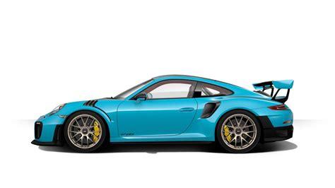 porsche 911 viper porsche 911 gt2 rs configurator lets you design your final