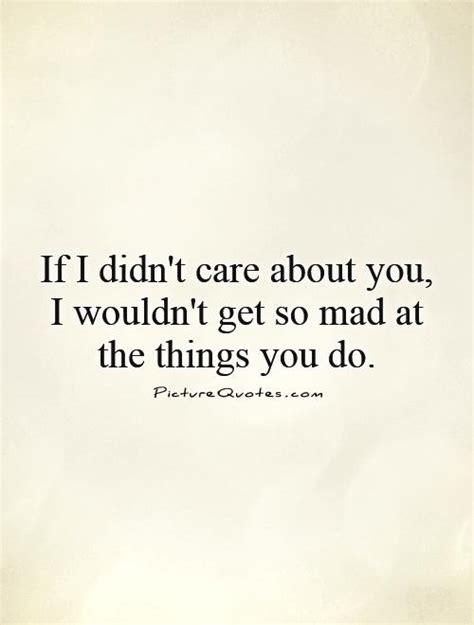 Ido Not Care do i care quotes quotesgram
