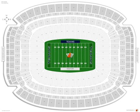 houston texans seating rows houston texans seating chart cabinets matttroy