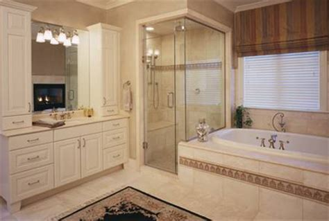 master bathroom designs pictures photo gallery and simple design ideas related post from photos