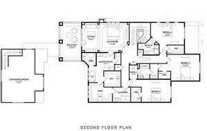 bathroom floor plans walk in shower master bathroom floor plans walk shower second plan