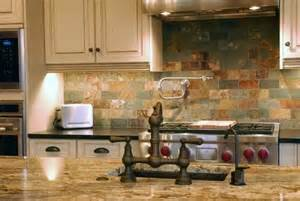 Country Kitchen Tiles Ideas Country Kitchen Backsplash Home Sweet Home Pinterest