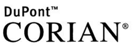 corian logo kona designworks