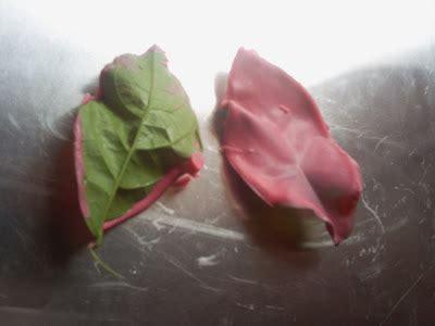 youtube membuat hiasan dari coklat dapur yenny dapur penuh cinta coklat dari daun