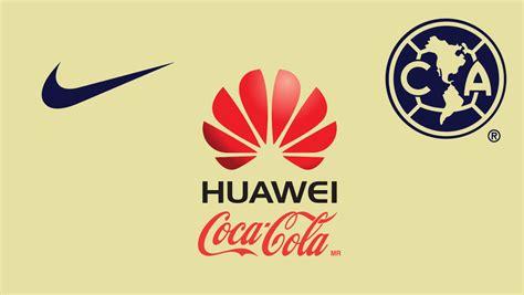 logo america 2016 club america 2016 home kit by carta921 on deviantart