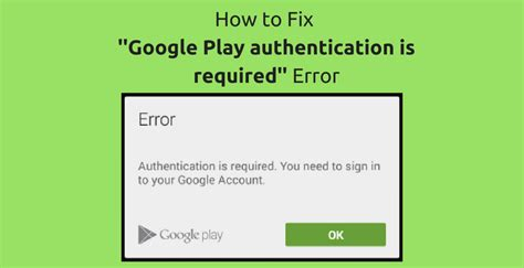 miui theme editor adb pull error how to fix google play authentication is required