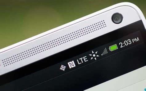 Tablet Jaringan 4g cara lock jaringan android ke 3g atau 4g ikeni net