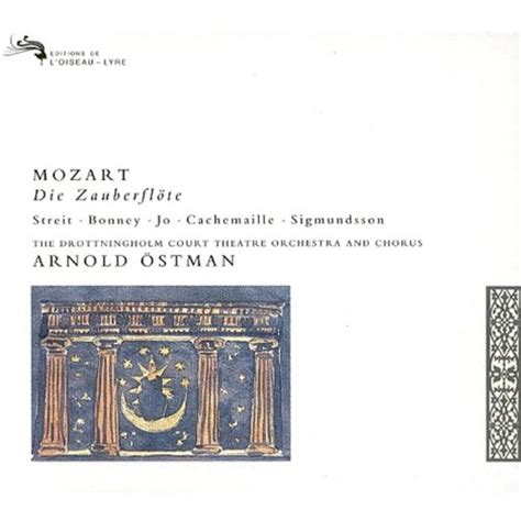 best magic flute recording recommend me your favorite recording of mozart s magic flute