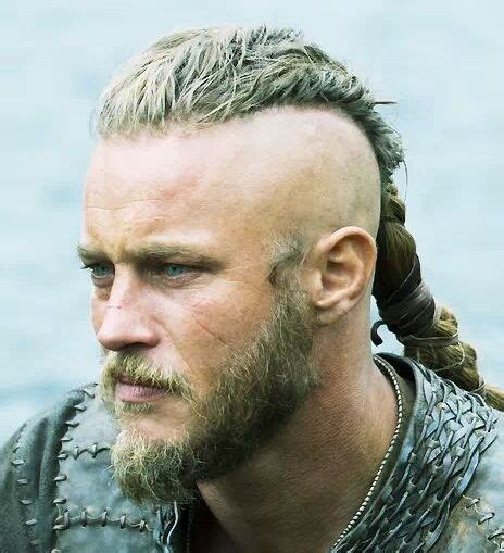 viking hairstyles for men viking braids for men newhairstylesformen2014 com