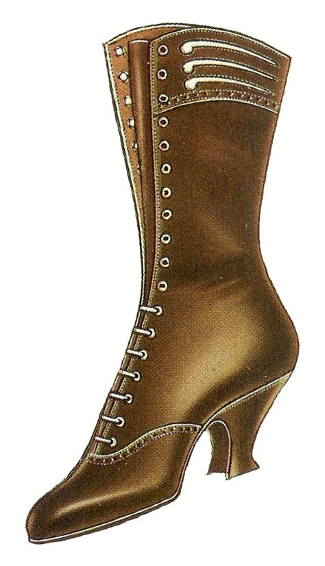 boots clipart shoe pencil and in color boots clipart