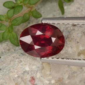 Ruby 21 7ct ruby buy precious ruby gemstones at