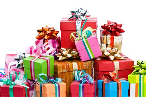 whitney casey s holiday dating gift guides official