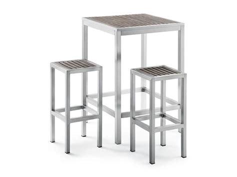 tavoli bar esterno mobili lavelli tavoli bar da esterno