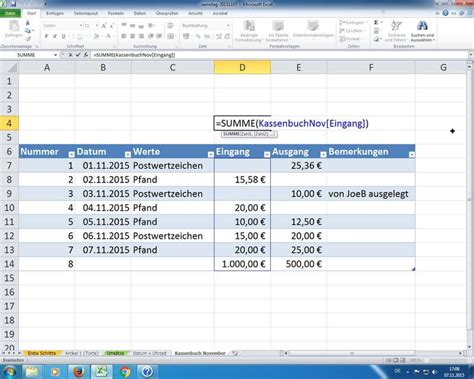 excel layout für alle tabellenblätter excel vhs wf we ab 07 11 2015
