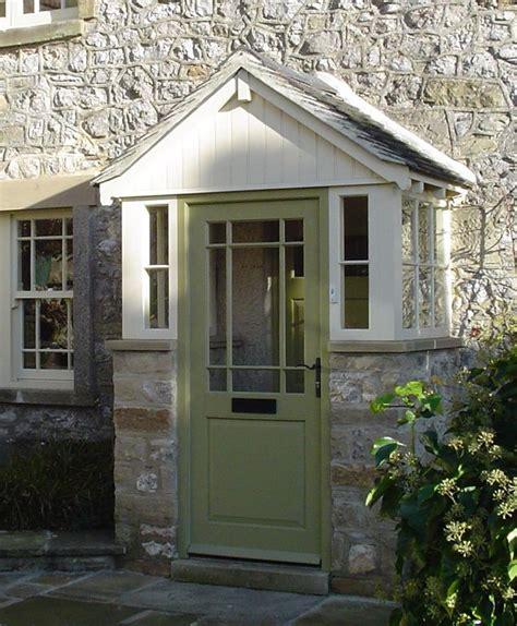 home porch design uk 1000 images about edwardian porch ideas on pinterest