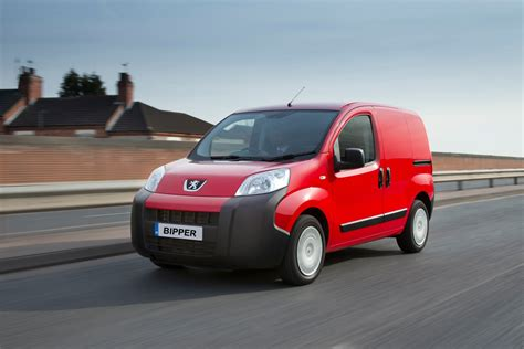 peugeot bipper van new peugeot vans for sale van city
