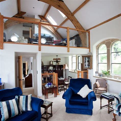 mezzanine floor chapel conversion home conversions pinterest mezzanine floor mezzanine