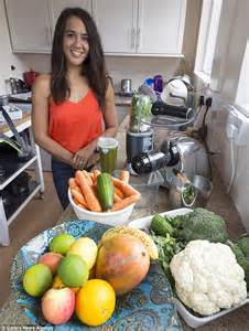traditional treatment for breast cancer thame shuns chemotherapy for carrots to beat breast