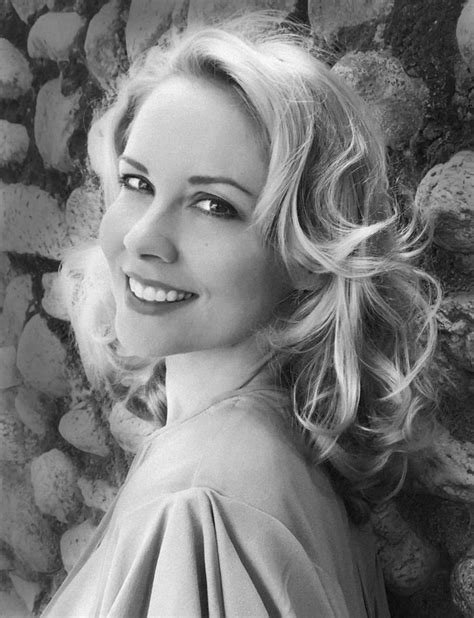 Sloan De Forest (Contributor of Natalie Wood)