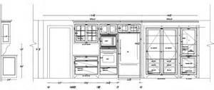 the lyons renovation cabinet shop drawings