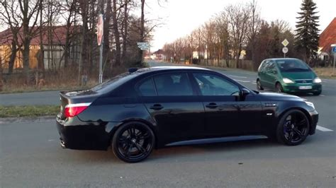 Black Bmw M5 by Bmw M5 Black Www Pixshark Images Galleries With A