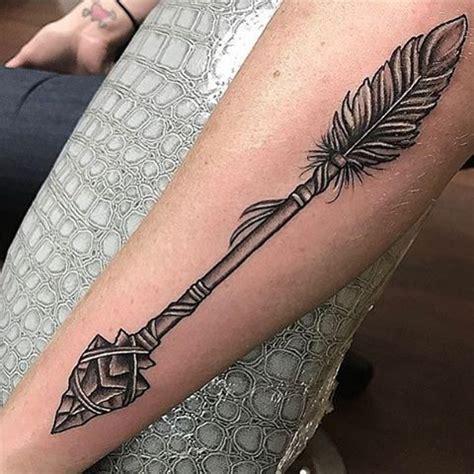 indian arrow tattoo designs best 25 arrow design ideas on arrow
