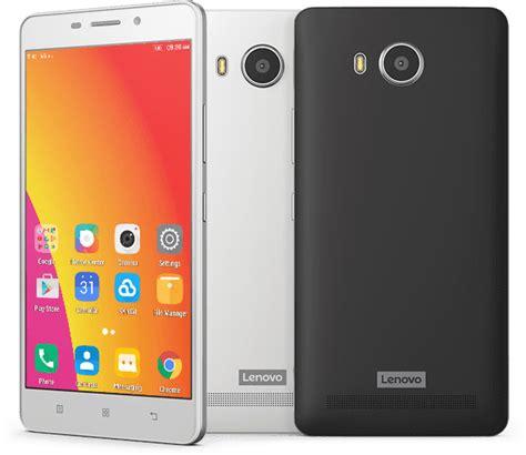 Android Ram Besar 1 Jutaan Lenovo A7700 Android Murah Ram 2 Gb Layar Lebar 5 5 Inch Harga Rp 1 Jutaan Harga Smartphone