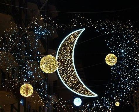 salerno illuminazione natalizia rome to pompeii annd salerno lights