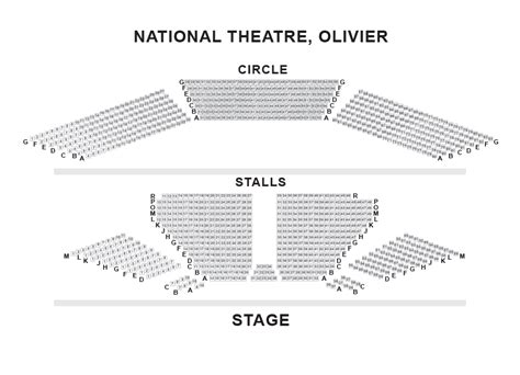 national theatre seating map twelfth tickets apollo theatre