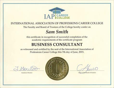 jewelry design certificate programs nyc certificate order form dream career certificate courses