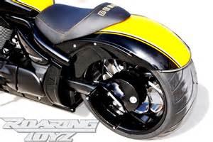 Suzuki Motorcycles Tires 2014 Suzuki M109r Custom Want A Badass M109r Or