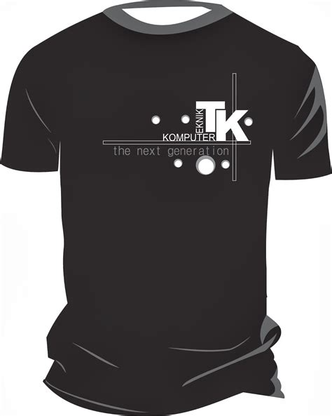 Download Layout Kaos Corel | download template kaos cdr atau t shirt format coreldraw cdr