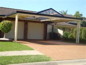Carport Styles Curved Roof Carport Images