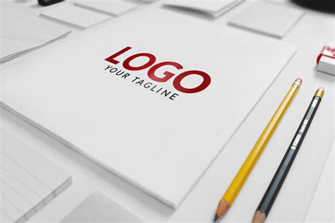 15 free psd mock up mouse images branding mock up psd