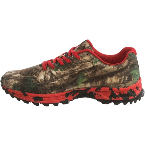 realtree outfitters cobra hiking shoes for save 69