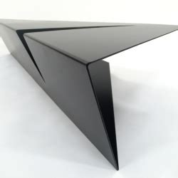 Home Interior Inspiration lime studio s coffee table looks impossible from the first