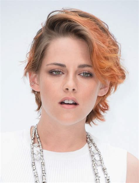 haircuts for fine wavy hair 2015 31 celebrity hairstyles for short hair popular haircuts