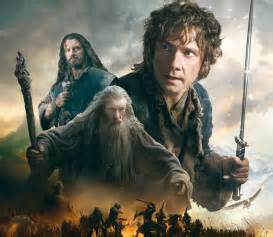 Hdtv Home Giveaway 2015 - coffee beanery s the hobbit movie giveaway facebook sweepstakes win a 32