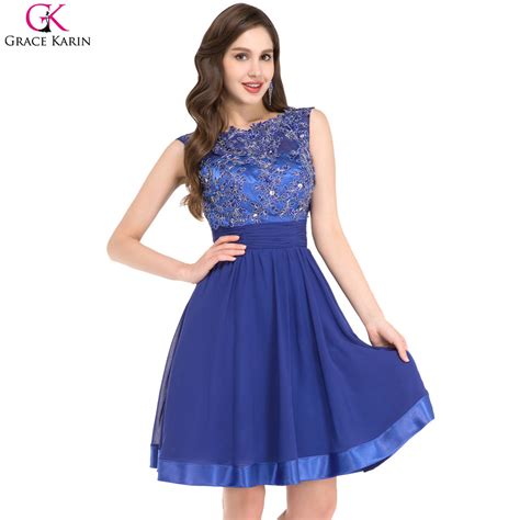 royal blue formal dresses get cheap royal blue prom dresses aliexpress alibaba