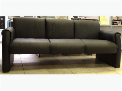 commercial grade couches commercial grade 3 seater leather sofa or couch