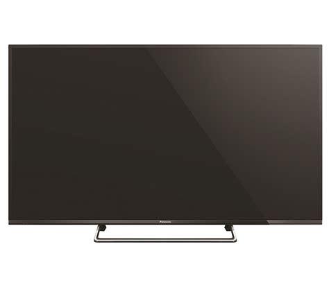 Tv Panasonic Led D305 panasonic 55 quot hd led smart tv dual tuner 50 59 inch led 1oo appliances