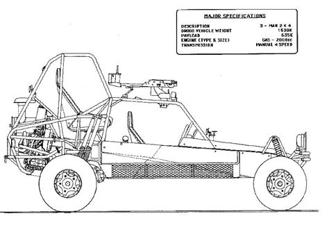 vw dune buggy wiring diagram vw free engine image for